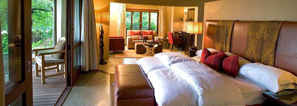 elephant bedroom camp safari booking agents safaris and travel 11506
