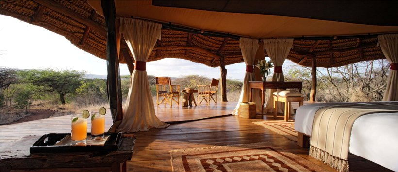 safari style furniture. A Large Thatched Pool House Contains Colonial Style Furniture Games Magazines And An Array Of The Softest Strawcolored Towels Safari