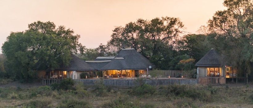 jock safari lodge kruger national park south africathe lodge is easily accessible by road, just over 5 hours drive from johannesburg, or 1 hour skukuza and 2 hours from kruger international airports